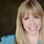 Adrienne Gunn