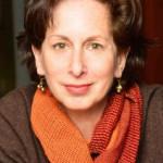 Ellen Blum Barish