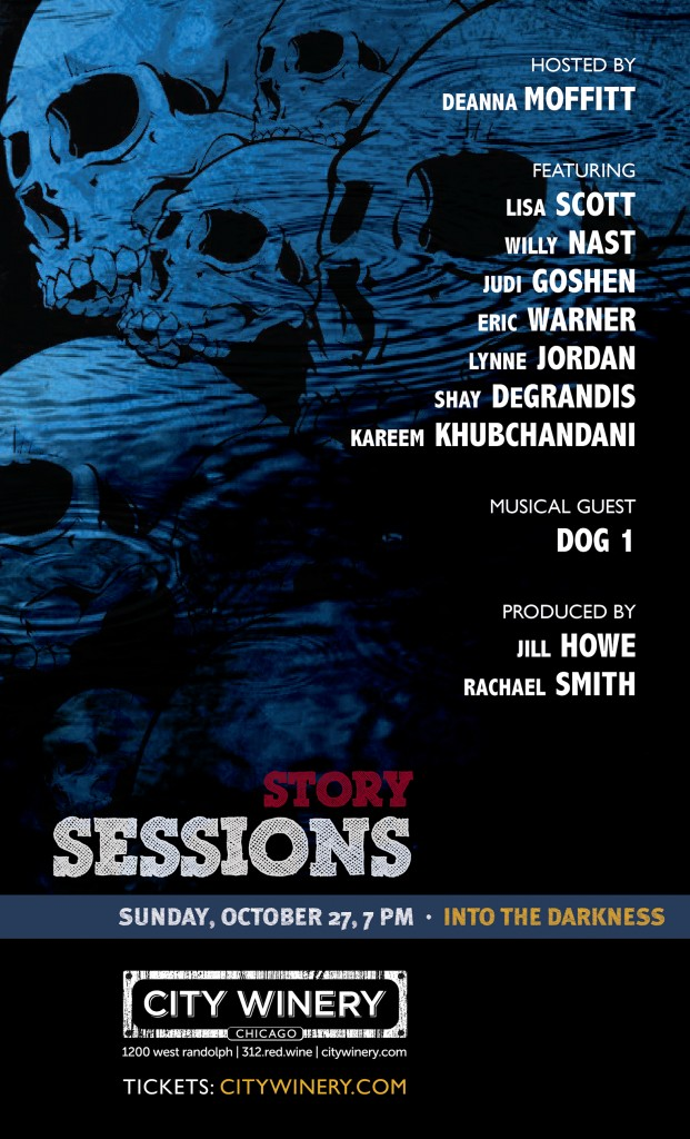 Sessions AUG25_POSTER