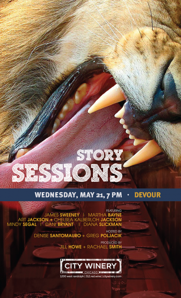 Sessions MAY21_POSTER-lr