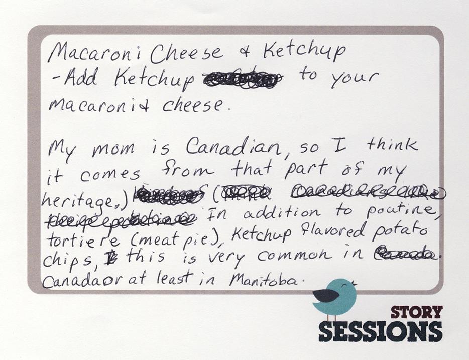 mac_cheese_ketchup