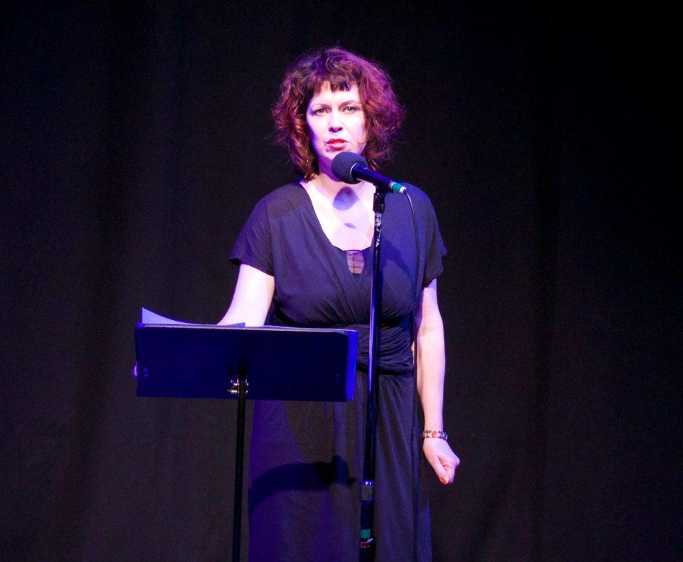 Eileen Dougharty