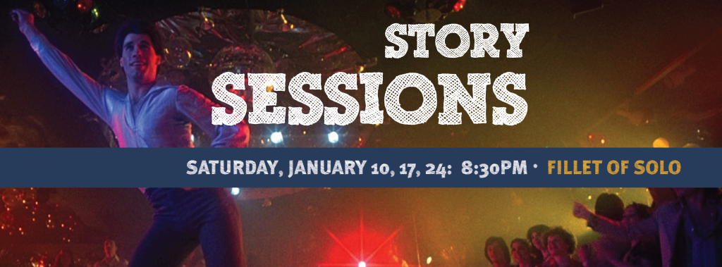 Sessions JAN10_17_24_cover-01