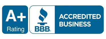 Satel Law - A+ Better Business Bureau Rating
