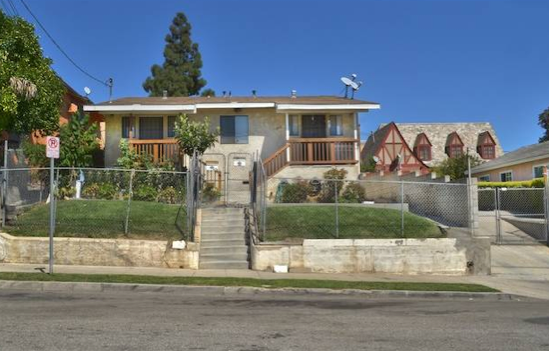 2835 Hyans - Sold at $385,000