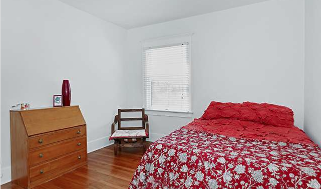 932 W Kensington Income Bed