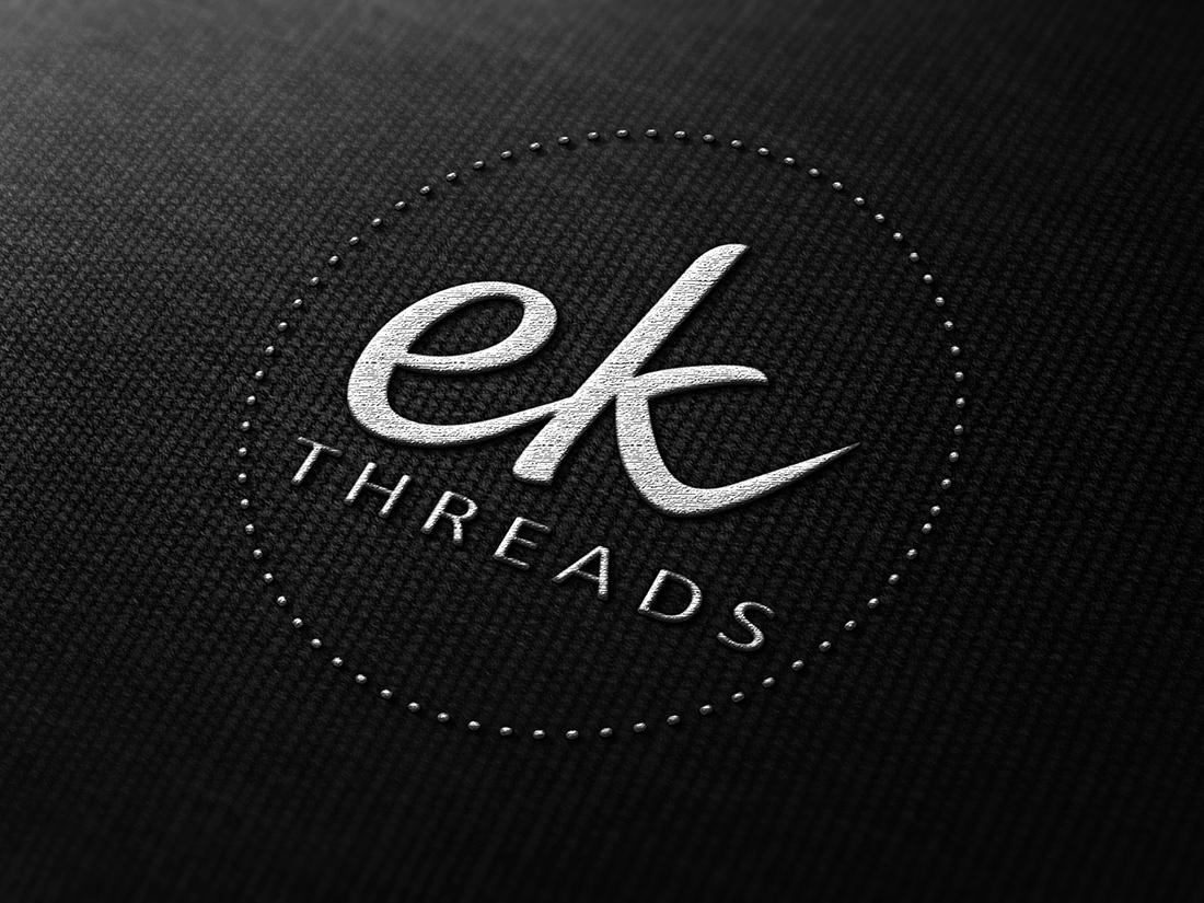 EK Threads
