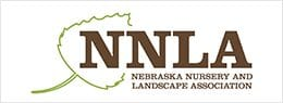 NNLA NEBKASKA NURSERY AND LANDSCAPE ASSOCIATION