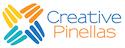 CreativePinellas_logo