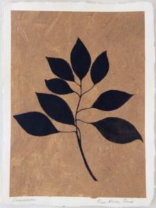 Sanskriti Leaves, Cinnamon