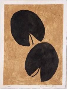 Sanskriti Leaves, Lotus