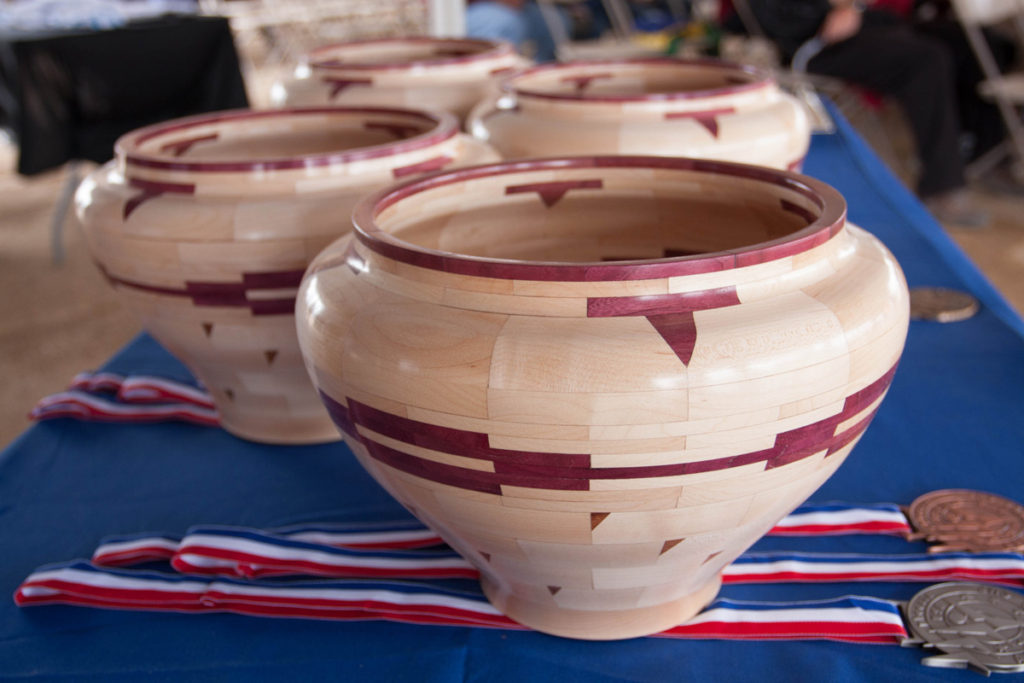 ArizonaCup2016_AwardBowls1