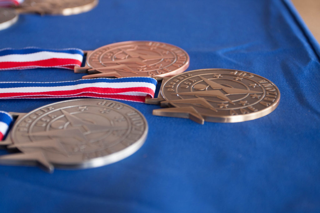 ArizonaCup2016_Medals1