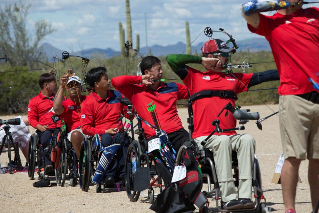 ArizonaCup2016_TeamRedRolling