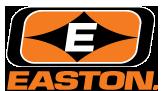 Easton-Technical-logo