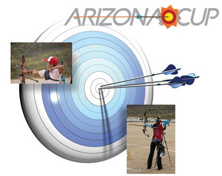 ArizonaCupCoverShot_rv