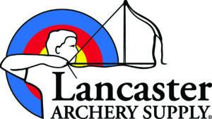 LancasterArchery_Color