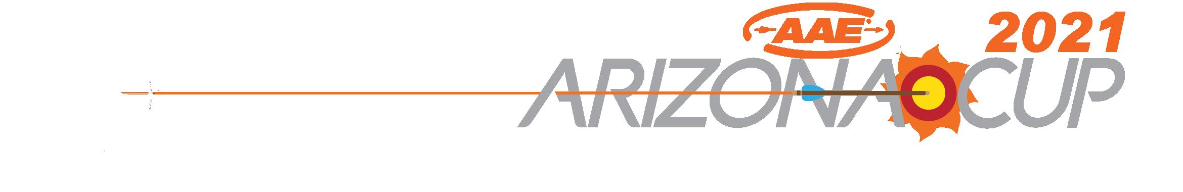 Arizona Cup