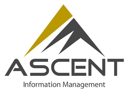 Ascent Information Management