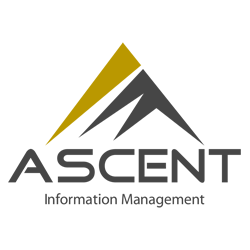 Ascent Information Management