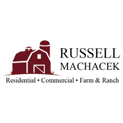 Russell Machacek