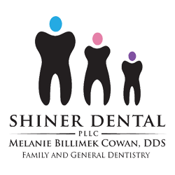 Shiner Dental