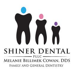 Shiner Dental