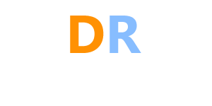 DigitalROX Logo