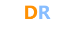 DigitalROX Mobile Logo