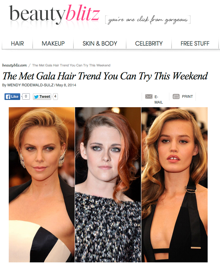 The_Met_Gala_Hair_Trend_You_Can_Try_This_Weekend___Beauty_Blitz