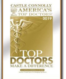 2019 Top Doctors