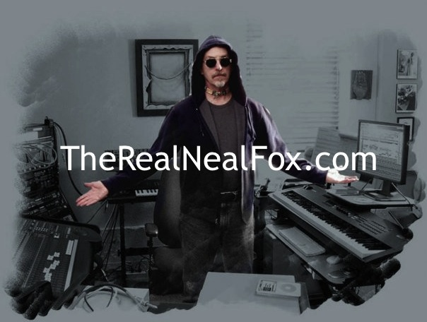 Click image to visit Neal's website