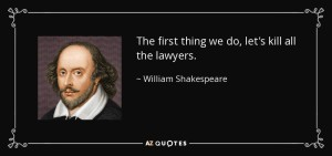 quote-the-first-thing-we-do-let-s-kill-all-the-lawyers-william-shakespeare-34-51-43