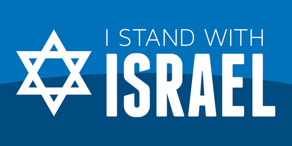 I-stand-with-Israel