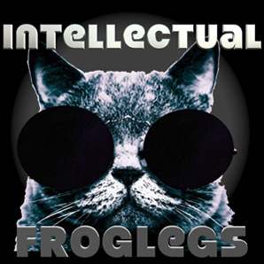 intellectualfroglegs.com