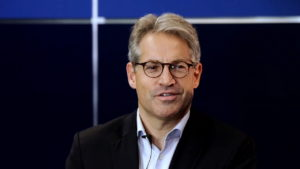 eric-metaxas-on-what-christians-get-wrong-about-gay-marriage-religious-freedom