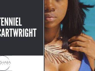 Tenniel Cartwright Ashara Pieces Focus on Art Broughtupsy.com
