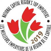 National Capital Region's Top Employees