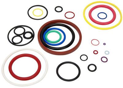 o-rings-large