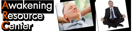 Benefits of Mindfulness Meditation Charlottesville, VA