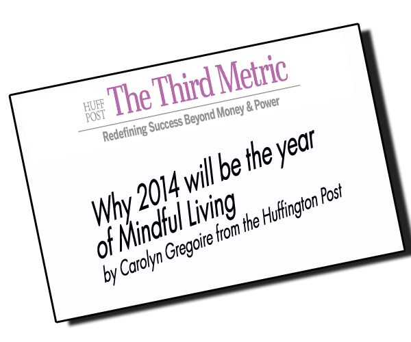 2014 Mindful Living copy