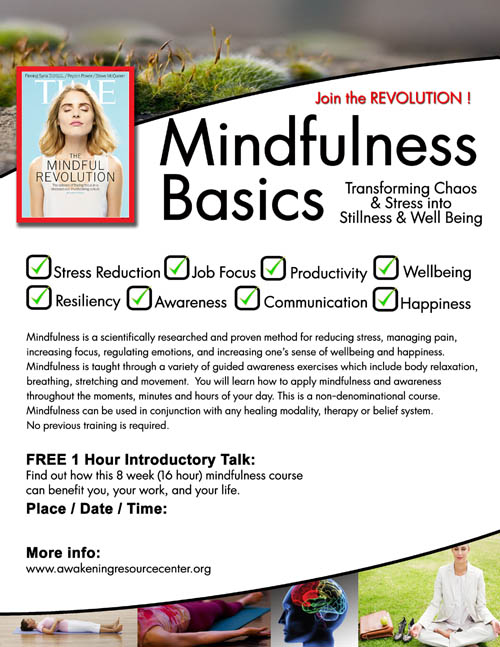 Mindfulness HR Benefits 500 -72dpi