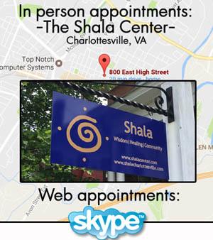 Map sign shala V2