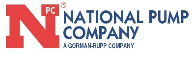 National Pump Company