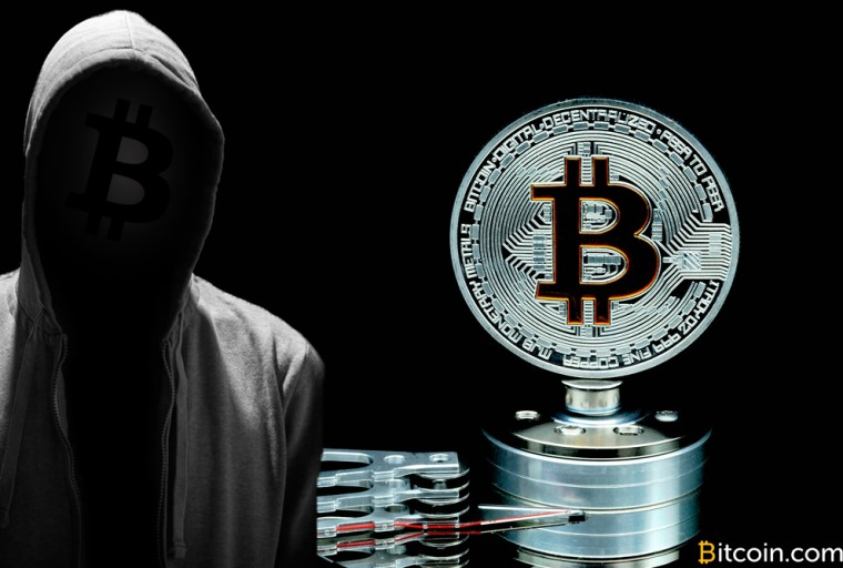 How To Use Bitcoin To Get Someone's Social Security Number?