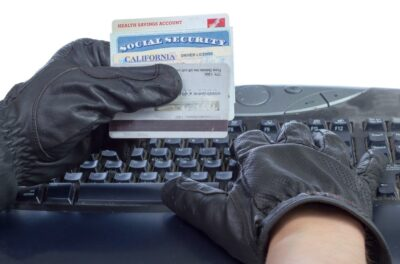 How to Find Last 4 Digits of Social Security Number