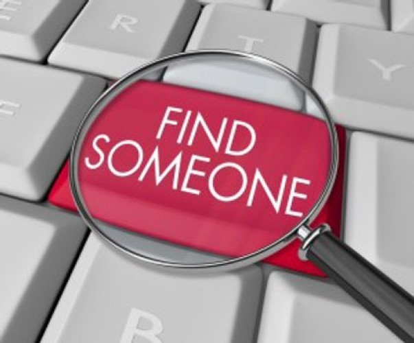 How To Order A Social Security Number Lookup Search?