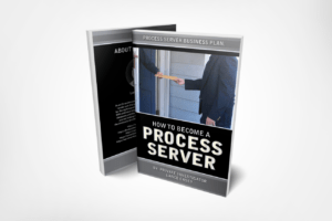 How_To_Become_A_Process_Server_Cover_3D