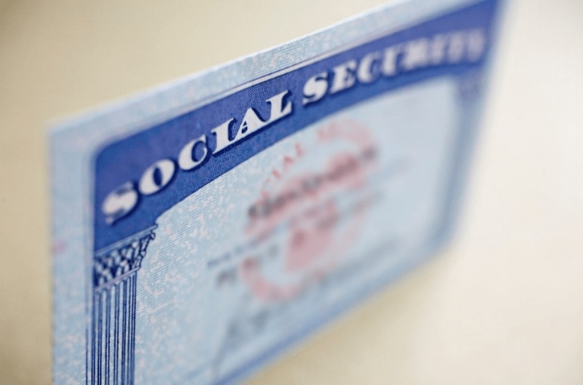 How Can I Verify Employees' Social Security Numbers