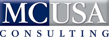 MCUSA Consulting